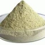 Xanthan Gum - China Origin